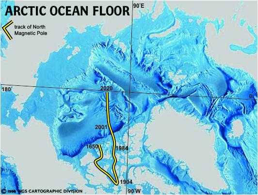 severnaya zemlya map. Severnaya Zemlya Archipelago
